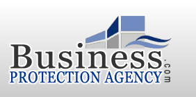 Business Protection Agency - Polygraphs, process service, lie detection, collection agency, video security cameras, fingerprinting, debugging.